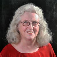 Dr. Alison Miller